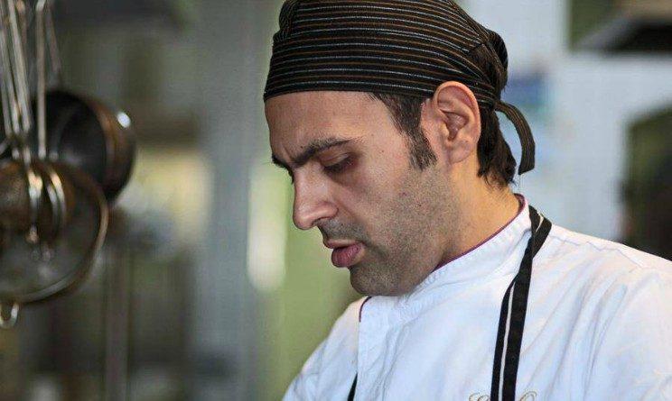 Reddito di cittadinanza, Chef Parisi, lavorano solo nei week end se gli va