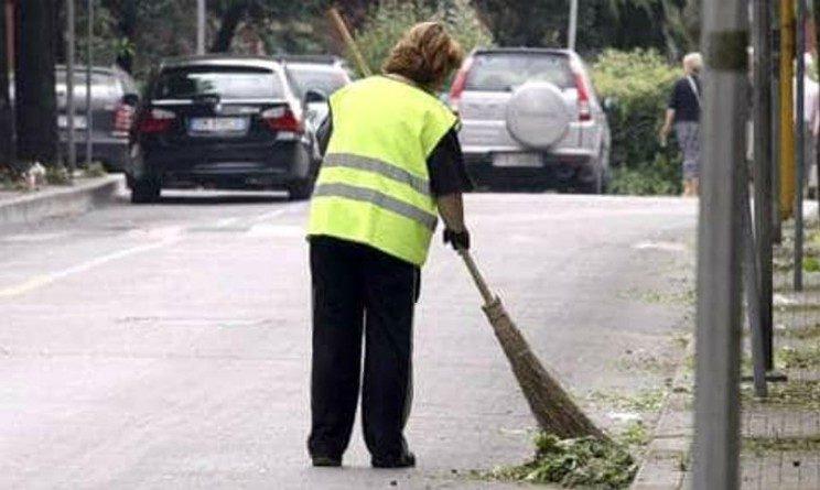 Veritas lavora con noi, assunzioni per operatori ecologici