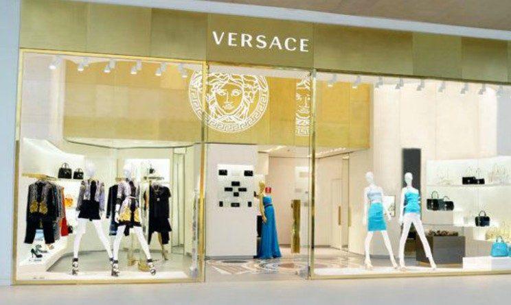 Versace lavora con noi, selezioni in corso e come candidarsi