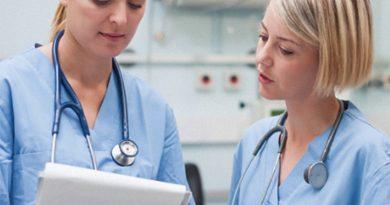 Bando ASST Desenzano per 80 infermieri a tempo indeterminato