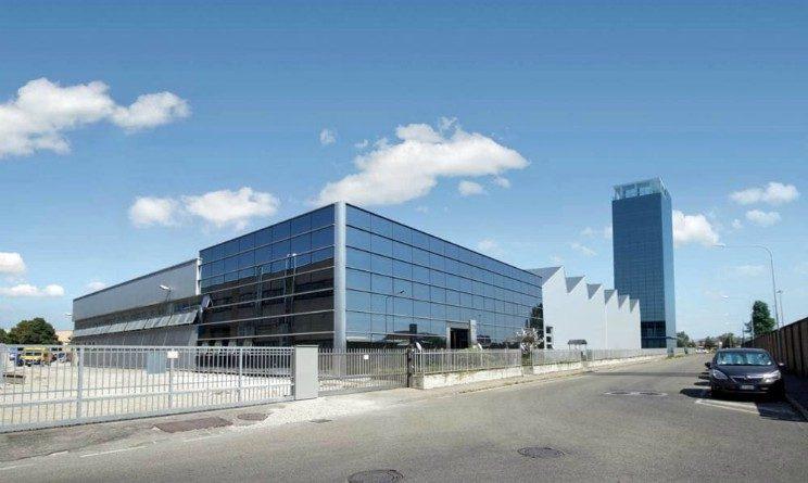 CPC lavora con noi, 100 assunzioni, ampliamento sede a Modena