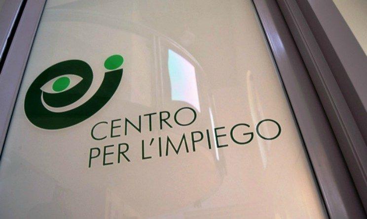 Concorso Centri Impiego Campania, 650 assunzioni a tempo indeterminato