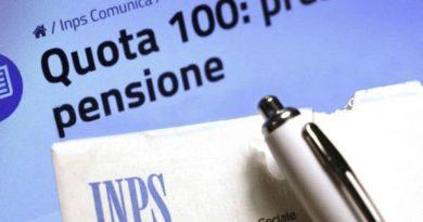 Crisi di Governo e pensioni, che fine faranno Quota 100 e Opzione Donna