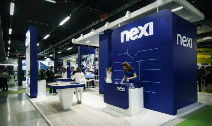 Nexi lavora con noi, selezioni in corso e come candidarsi