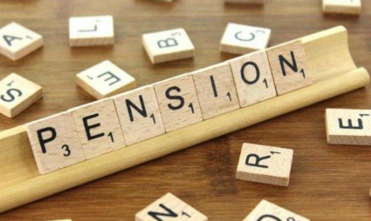 Pensioni, lavoro part time e stagionale, Governo studia nuova misura previdenziale