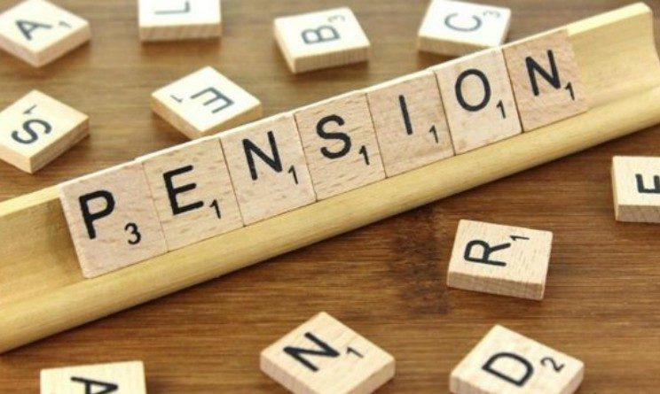 Pensioni, rimodulazione Quota 100 e uscite agevolate con Ape Social
