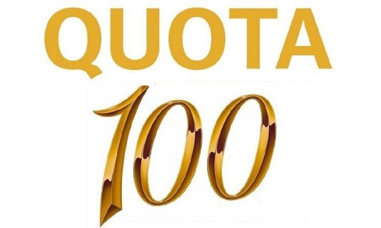 Quota 100, Padoan, lasciar morire la misura per maggiore stabilita