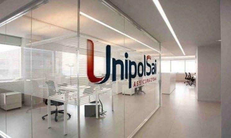Unipolsai, 300 posti di lavoro con il nuovo piano uscite