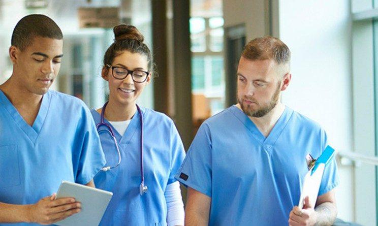 Bando ASL Biella, 38 assunzioni per infermieri