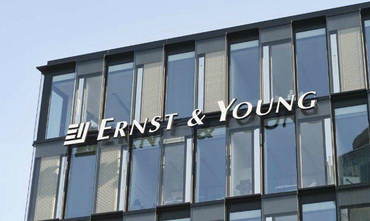 Ernst and Young, 200 posti di lavoro per impiegati e informatici nella nuova sede bari