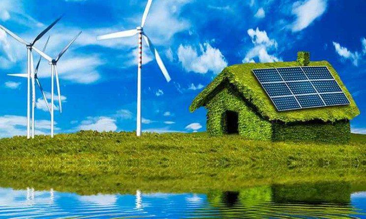 Le rinnovabili danno lavoro a 11 milioni di persone nel mondo