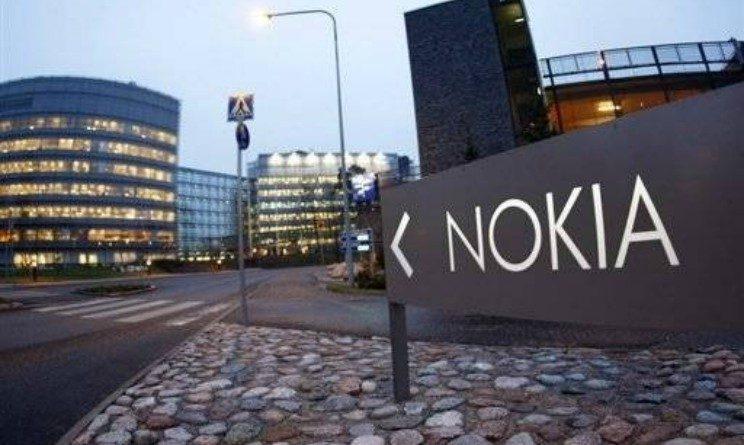 Nokia lavora con noi, posizioni aperte e come candidarsi