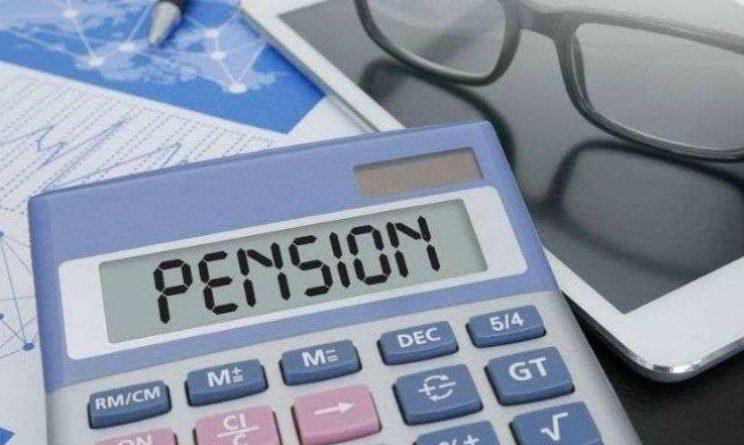 Pensioni, aumento eta pensionabile dal 2023, ecco chi verra penalizzato per primo