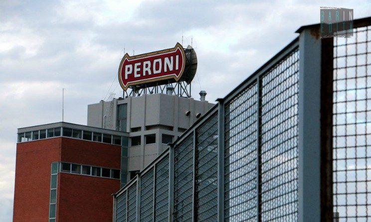 Peroni lavora con noi, selezioni in corso e come candidarsi