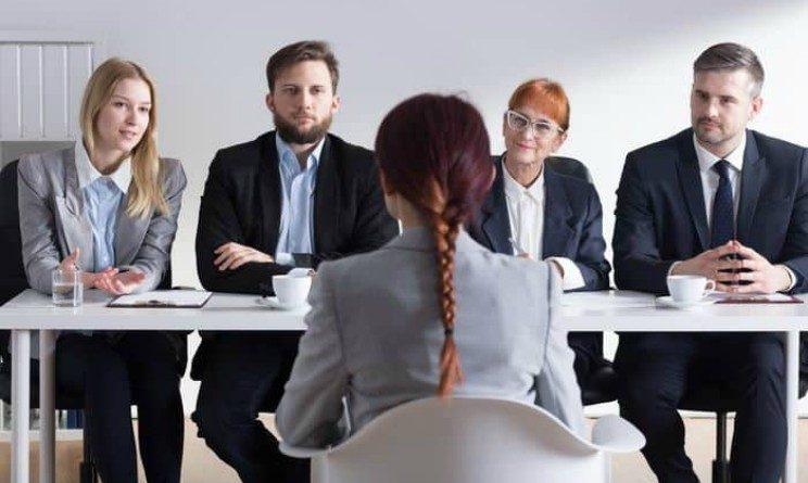 6 atteggiamenti da evitare durante il colloquio di lavoro
