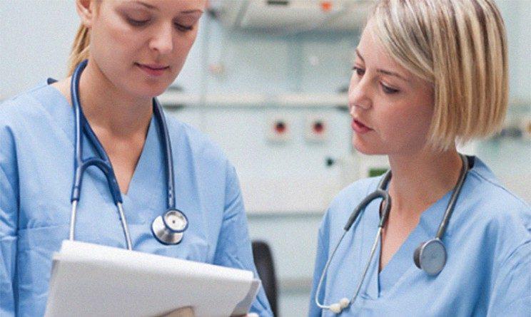 Bando ASL Latina, 153 posti per infermieri a tempo indeterminato