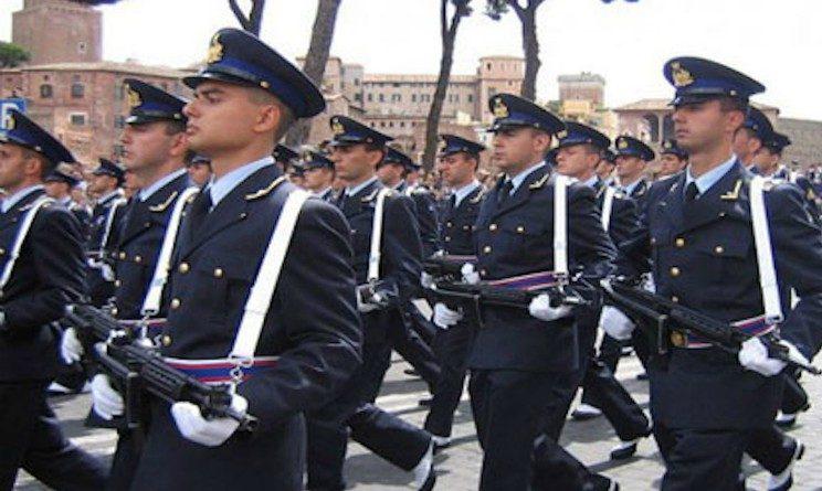 Bando Aeronautica Militare, 800 posti per volontari VFP1