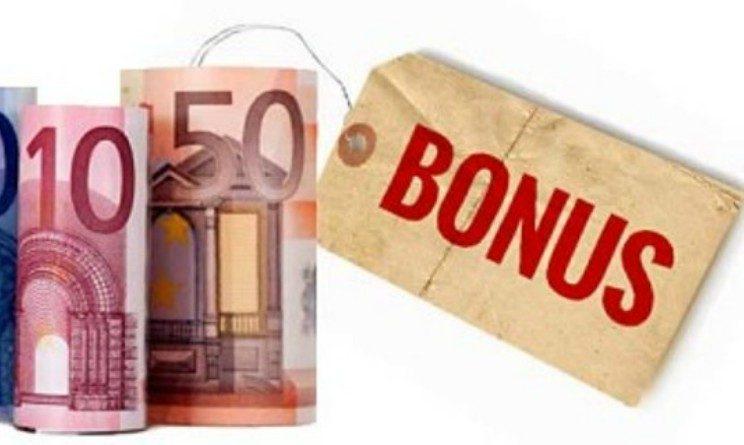 Bonus Renzi 80 euro, cosa cambia nel 2020