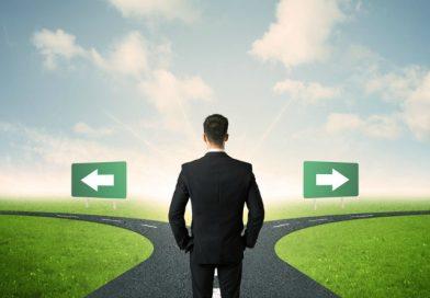 Cambiare lavoro, le domande da farti prima accettare un nuovo incarico