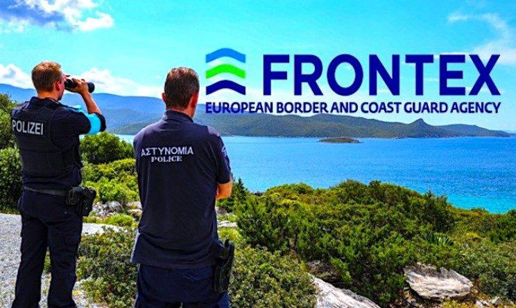Frontex lavora con noi, 700 posti per doganieri