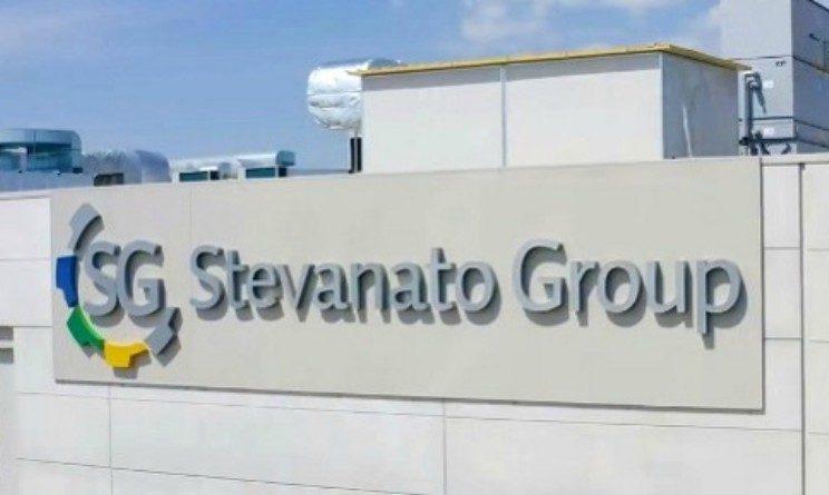 Gruppo Stevanato lavora con noi, 150 assunzioni