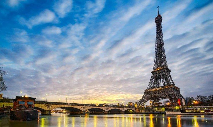 Lavorare in Francia, siti, documenti e mestieri richiesti