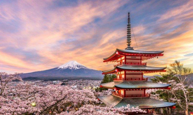 Lavorare in Giappone, permessi e siti web per trovare impiego
