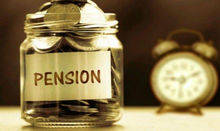 Pensioni 2020, programma del Governo su Quota 100, Opzione Donna e Ape