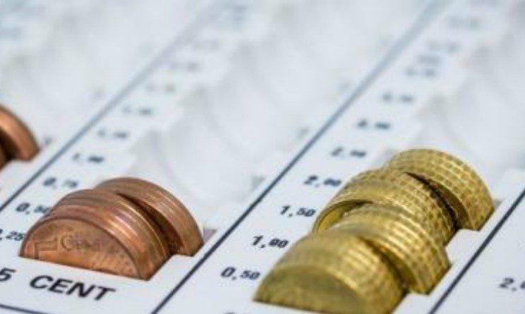 Pensioni, flop Quota 100, si pensa alle rivalutazioni