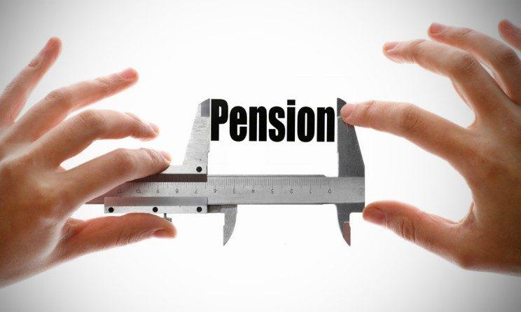 Pensioni, nel 2021 si uscira con 67 anni e un mese