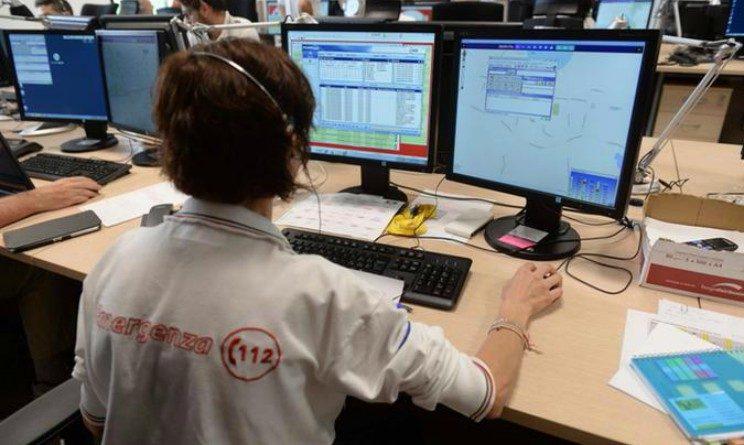 Policlinico San Martino Genova, bando per 34 operatori centralinisti