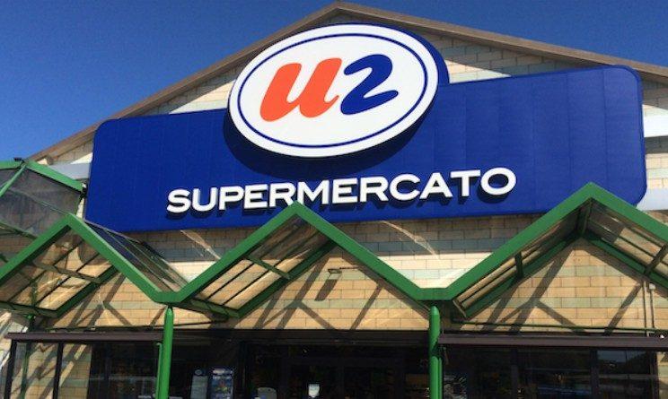 Supermercati Unes lavora con noi, posizioni aperte