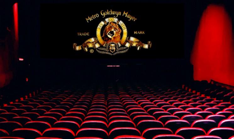Articolo1 assume 120 addetti sala nei cinema in tutta Italia