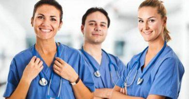 Bando ASST Valle Olona, 25 posti per infermieri