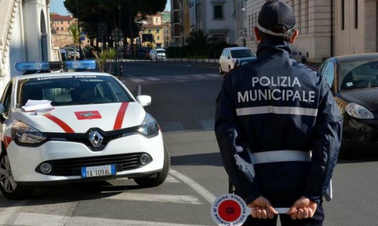 Bando Polizia Municipale Vasto, 15 posti per agenti a tempo indeterminato