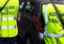 Bando ausiliari del traffico a tempo indeterminato