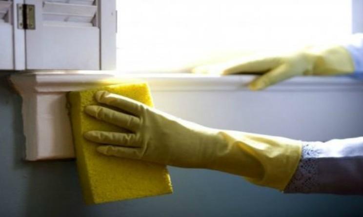 Concorso scuola personale ATA per addetti pulizie, requisiti e domanda