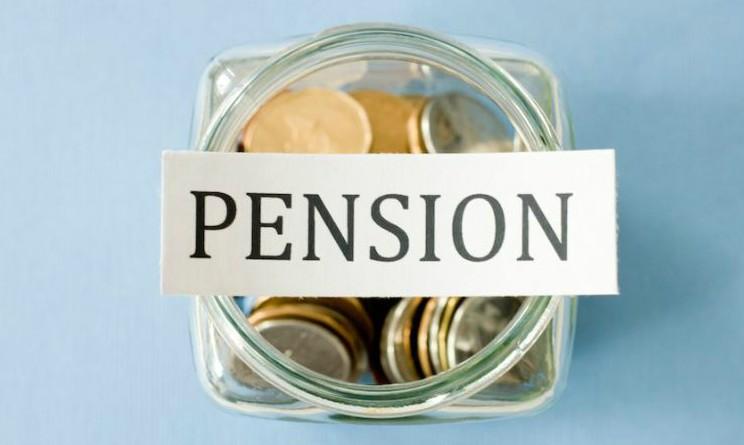 Pensioni, OCSE, aumentare ancora eta pensionabile
