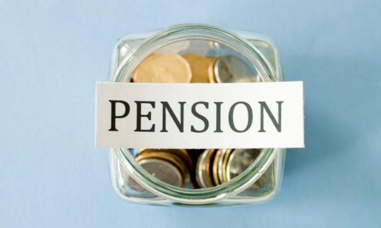 Pensioni, opzione donna e quota 100, novita 2020