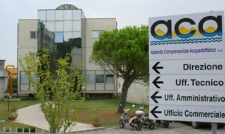 ACA lavora con noi, 48 assunzioni per vari profili in Abruzzo
