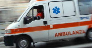 Bando Ares, 138 posti per autisti di ambulanza a tempo indeterminato
