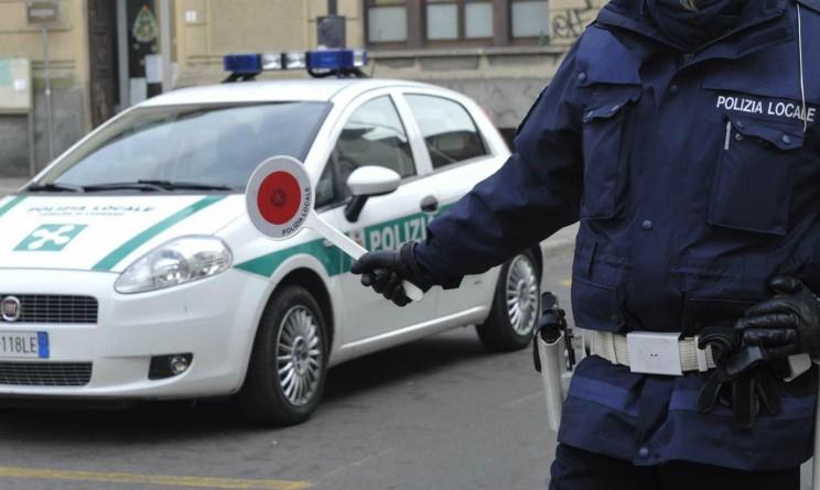 Bando Polizia Locale Ferrara, 14 posti per agenti
