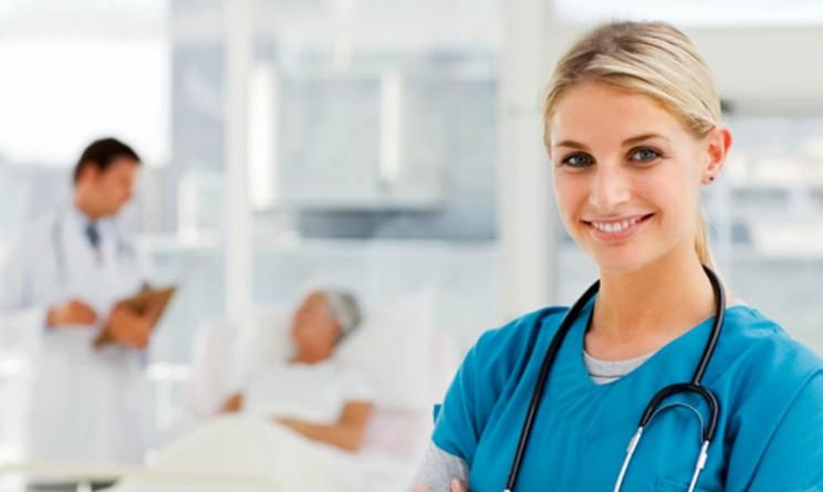 Bando mobilita ASL Bari, 566 posti per infermieri a tempo indeterminato