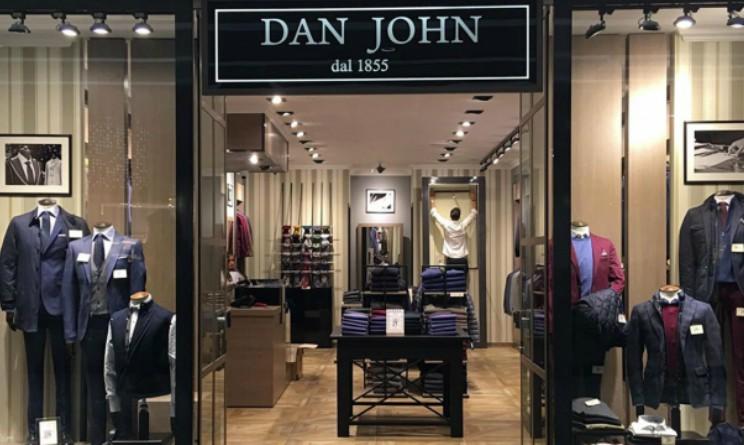 Dan Joh apre 90 punti vendita e assume personale in Italia