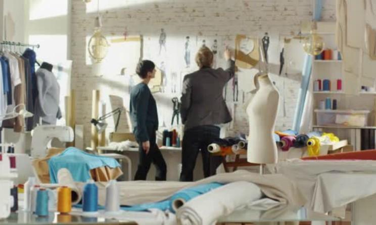 Lavorare nella moda, 48mila assunzioni entro il 2023