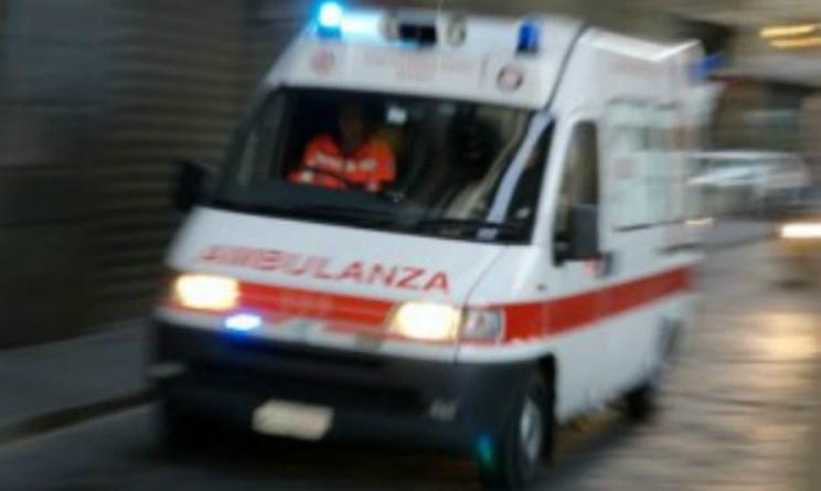 Bandi ASL Benevento, 110 posti per OSS, autisti e infermieri a tempo indeterminato
