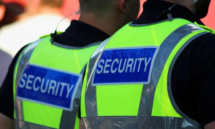 Bandi comunali per 50 addetti alla vigilanza e operai a tempo indeteterminato