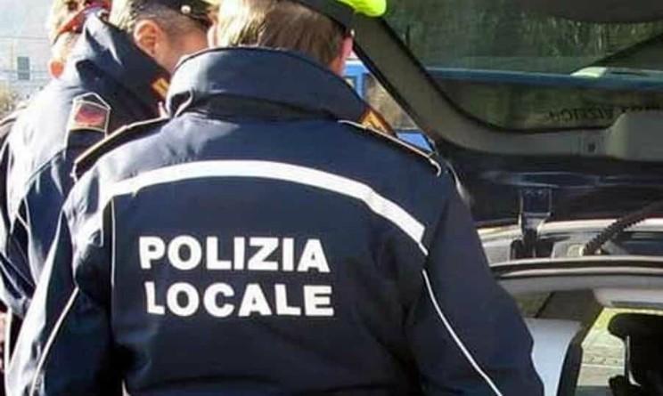 Bando Polizia Locale Pavia, 15 posti per agenti a tempo indeterminato