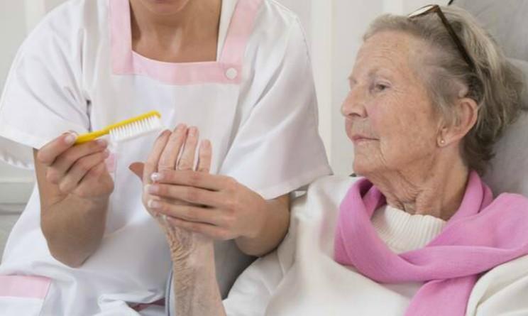 Casa di riposo Remaggio, 32 posti per OSS, infermieri e altre figure