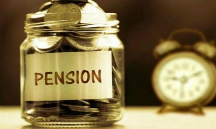Pensione minima, sociale e di invalidita, nuovi importi 2020